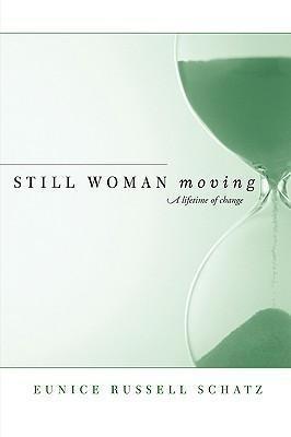 Still Woman Moving als Taschenbuch