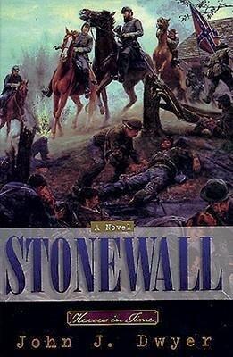Stonewall als Taschenbuch