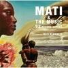 Mati & the Music