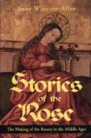 Stories of the Rose als Buch