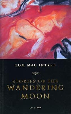 Stories of the Wandering Moon als Taschenbuch
