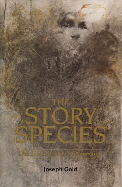 Story Species als Buch