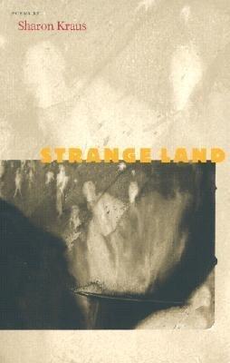 Strange Land als Taschenbuch