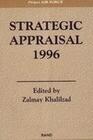 Strategic Appraisal 1996
