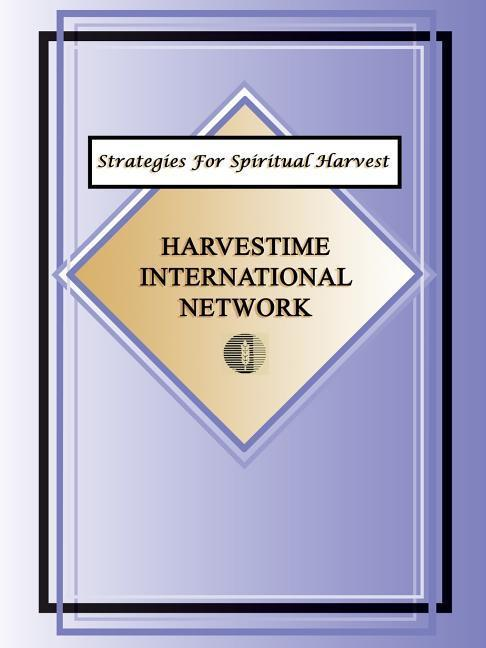 Strategies for the Spiritual als Taschenbuch