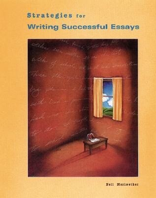 Strategies for Writing Successful Essays als Taschenbuch