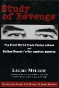 Study of Revenge, 2nd Edition als Buch