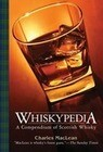 Whiskypedia: A Compendium of Scottish Whisky