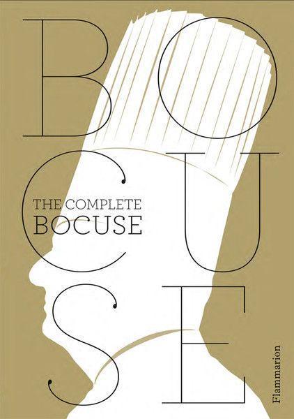 The Complete Bocuse als Buch von Paul Bocuse, Jean-Charles Vaillant, Eric Trochon