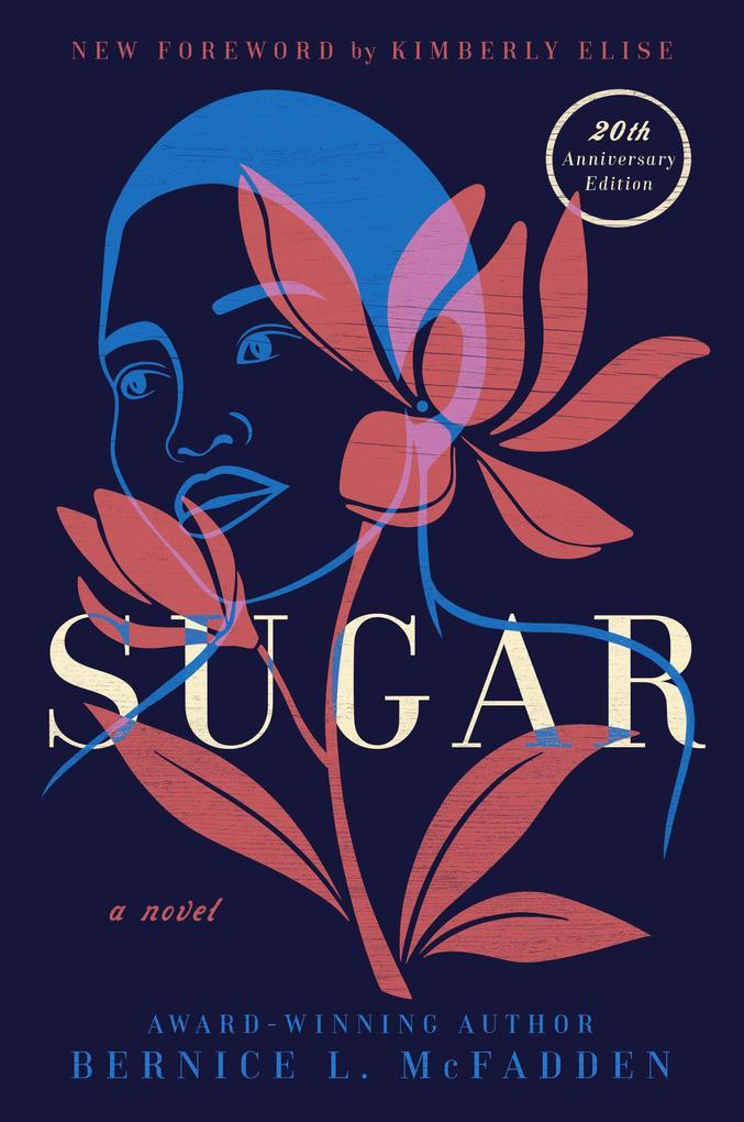 Sugar als Taschenbuch