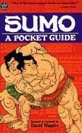 Sumo a Pocket Guide als Taschenbuch