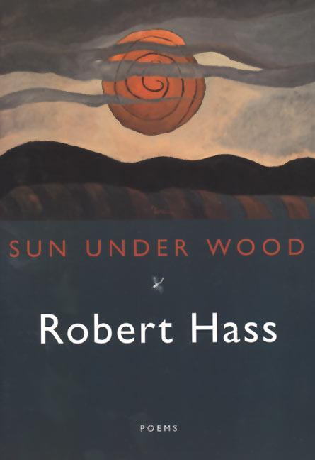 Sun Under Wood als Taschenbuch