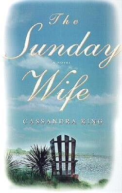 The Sunday Wife als Buch