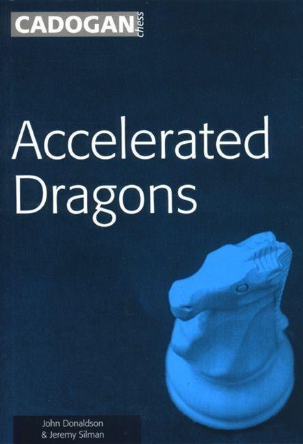 Surprise in Chess als Taschenbuch