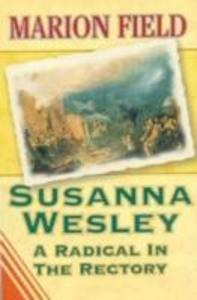 Susanna Wesley als Taschenbuch