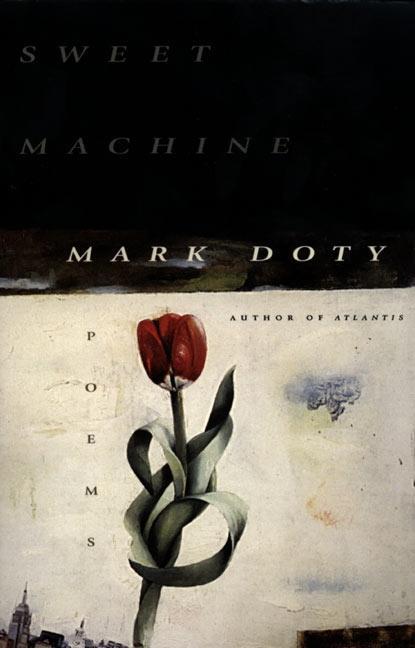 Sweet Machine: Poems als Taschenbuch