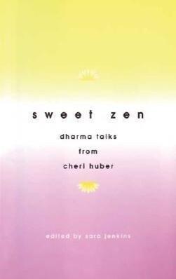 Sweet Zen als Taschenbuch