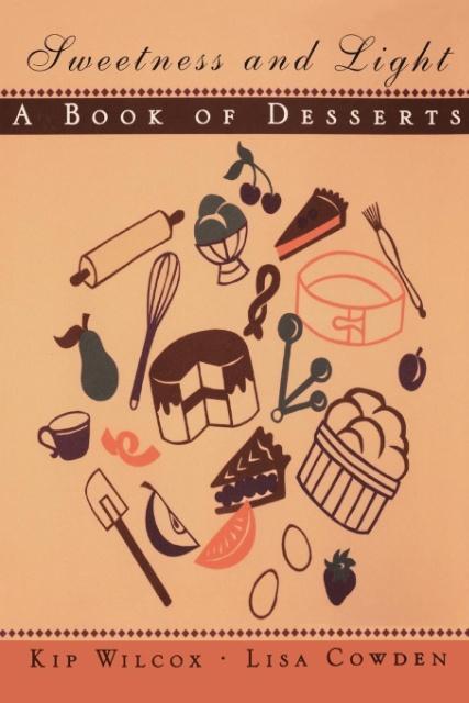Sweetness and Light als Taschenbuch
