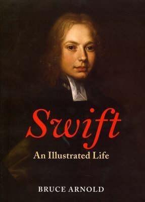 Swift: An Illustrated Life, 1667-1745 als Taschenbuch