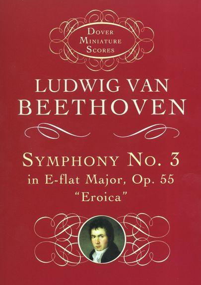 Ludwig Van Beethoven als Taschenbuch