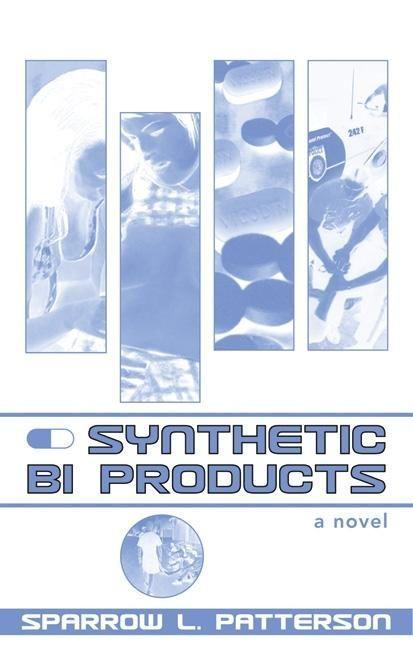 Synthetic Bi Products als Taschenbuch