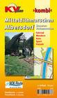 Mitteldithmarschen / Mitteldithmarschen rund um Albersdorf und Hanerau-Hademarschen1 : 10 000 Amtskartenset