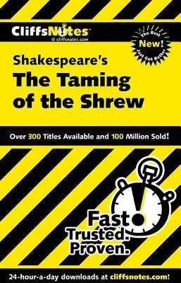 Shakespeare's the Taming of the Shrew als Buch