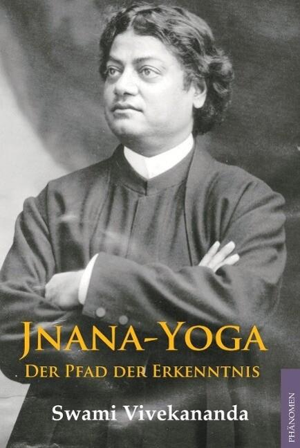 Jnana Yoga als eBook