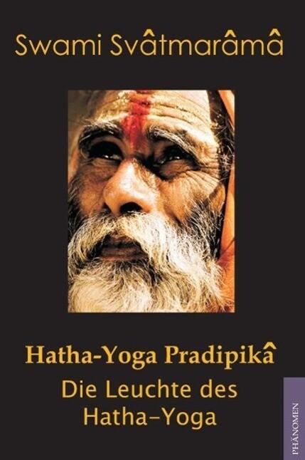 Hatha-Yoga Pradipîkâ als eBook