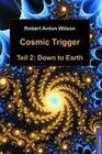 Cosmic Trigger 2