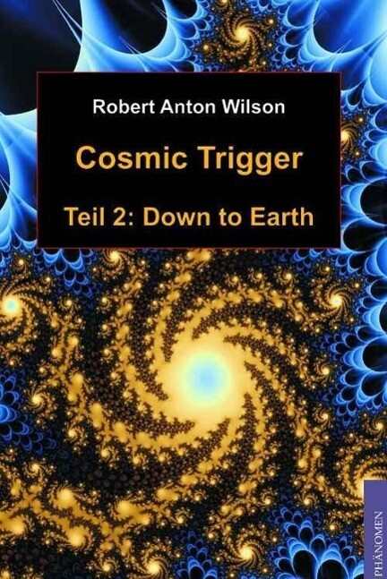 Cosmic Trigger 2 als eBook
