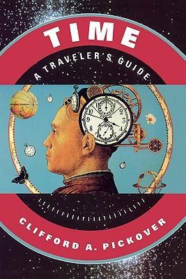 Time: A Traveler's Guide als Buch