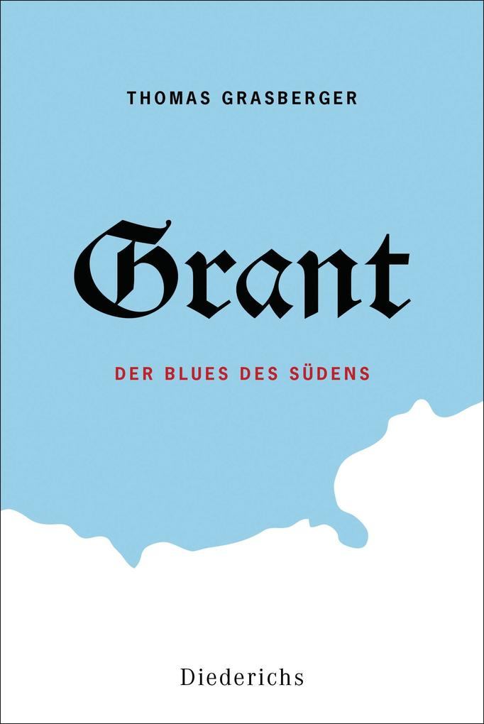 Grant als eBook
