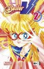 Codename Sailor V 02