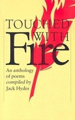 Touched with Fire als Taschenbuch