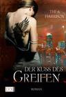 Der Kuss des Greifen - Elder Races 03