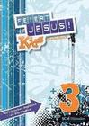 Feiert Jesus! Kids 3 Liederheft