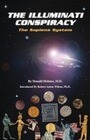 Illuminati Conspiracy: The Sapiens System
