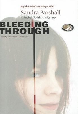 Bleeding Through als Hörbuch CD