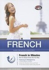 French in Minutes: How to Study French the Fun Way