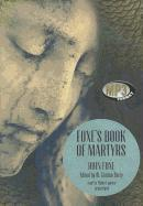 Foxe's Book of Martyrs als Hörbuch