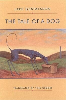 The Tale of a Dog: From the Diaries and Letters of a Texan Bankruptcy Judge als Taschenbuch