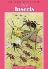 Volume Six: Tales of Insects