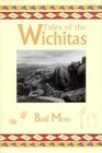 Tales of the Wichitas