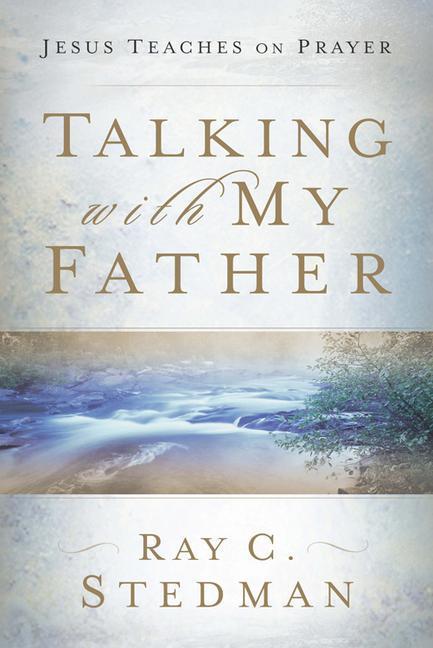 Talking with My Father als Taschenbuch