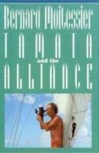 Tamata and the Alliance als Buch