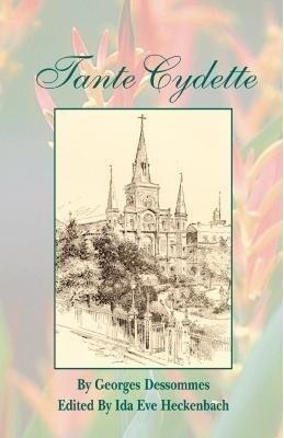 Tante Cydette als Taschenbuch