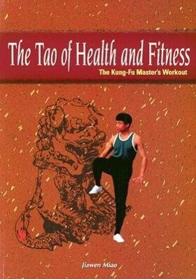 The Tao of Health and Fitness als Taschenbuch