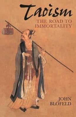 Taoism als Taschenbuch
