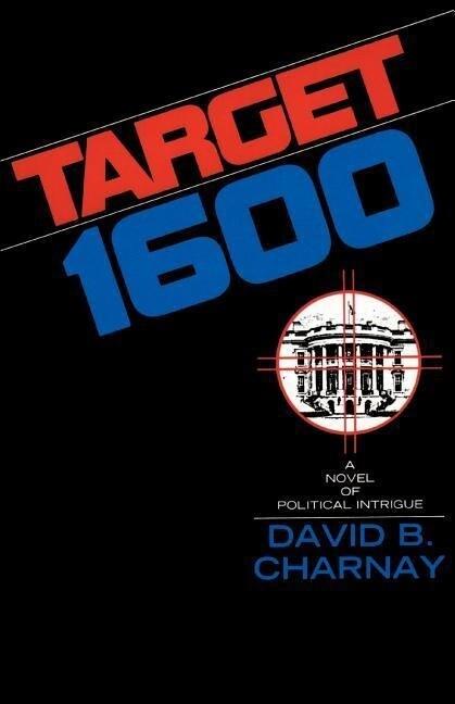 Target 1600 als Taschenbuch